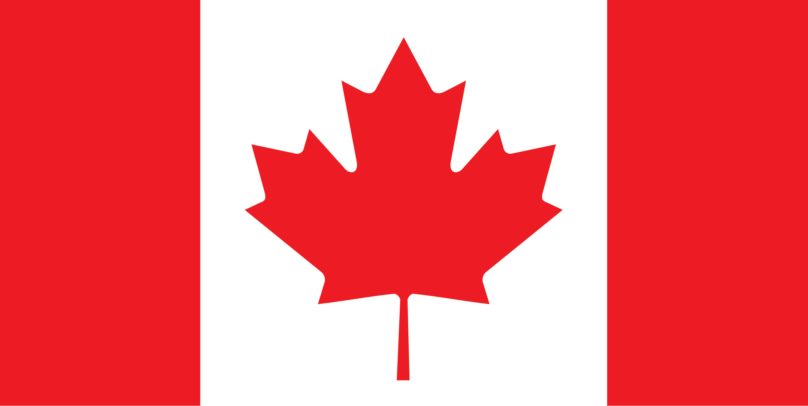 Canada Bank Holiday Dates For 2022